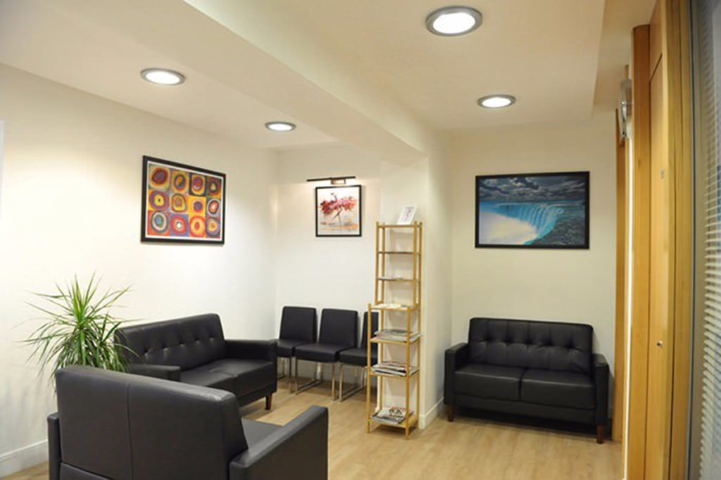 Salle d'attente -dr-mirikelam-medecin.specialiste-esthetique.