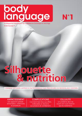 body language - dr-mirikelam-medecin.specialiste-esthetique.